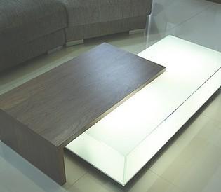 ライティンググラステーブル1.jpg